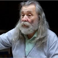 Сергей Николаевич Русских