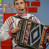 Антон Александрович Широбоков