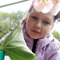 Наталья  Созина