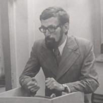 Евгений Федорович Шумилов