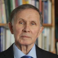 Александр Григорьевич Шкляев